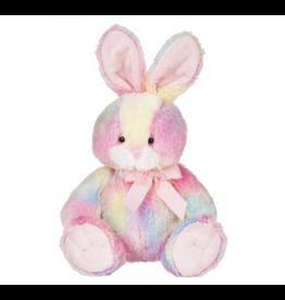 Ganz Sugar Swirl Bunny