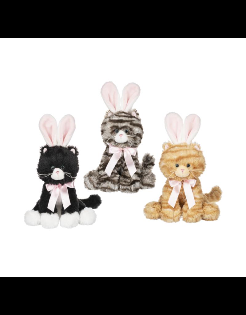 Kitten W/Bunny Ears