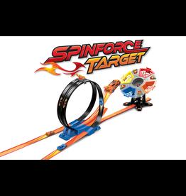 SpinForce Target