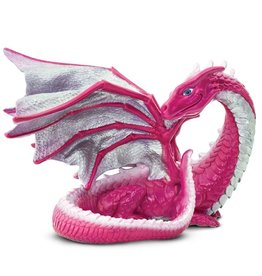 Safari Ltd. Safari Mythical Dragons - Multiple Styles