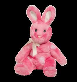 Douglas Cuddle Toys Strawberry Bunny