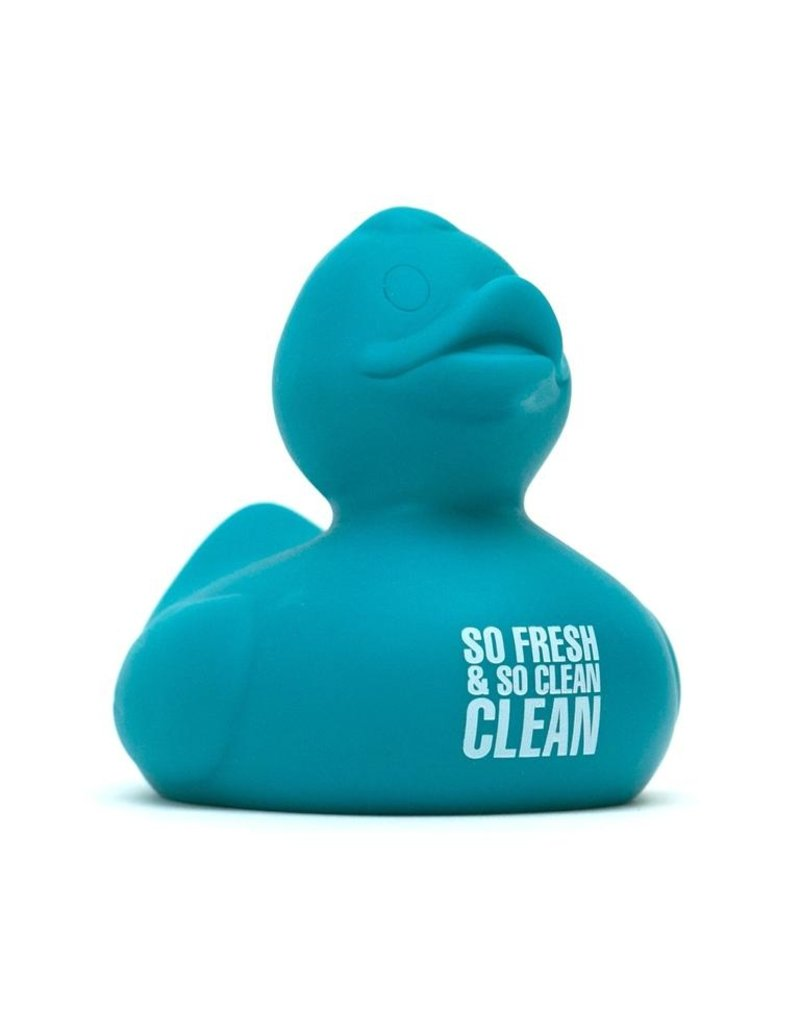 Bella Tunno Wonder Duck