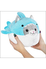 Squishables Squishables Undercover Kitty