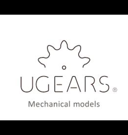 UGears UGears - Multiple Styles
