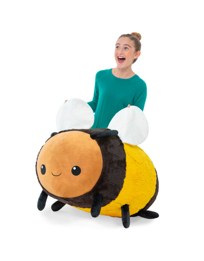 Squishables Squishable Massive
