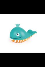 Hape HAPE Bubble Blowing Whale