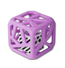 Chew Cube  3 M+
