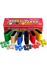 Farkel Party