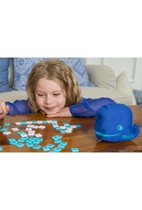Mobi Math Tile Game