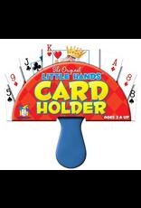 GameWright Little Hands Card Holder