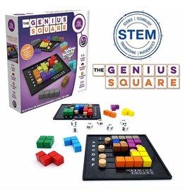 MUKIKIM Genius Square