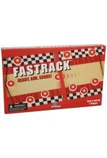 Blue Orange Games Fastrack 5+