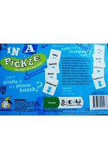 GameWright In a Pickle