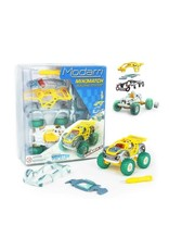 Modarri Modarri Monster Trucks - Multiple Styles