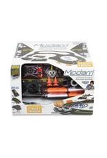 Modarri Modarri Ultimate Toy Cars Track Blue Car 6+