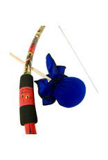 Two Bros Bows Two Bros Bows Archery Combo Set 6+