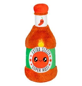 Squishables Squishable Hot Sauce LG