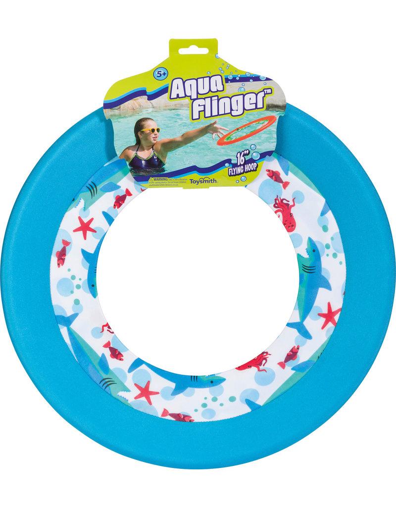 Aqua Flinger