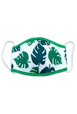 Face Mask OAKI Adult  - Frond of you