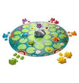 Smart Toys & Games Froggit 6+
