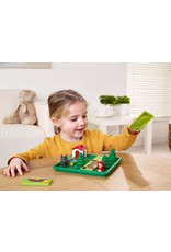Smart Toys & Games Little Red Riding Hood Game