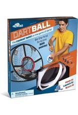 Blue Orange Games Djubi DartBall
