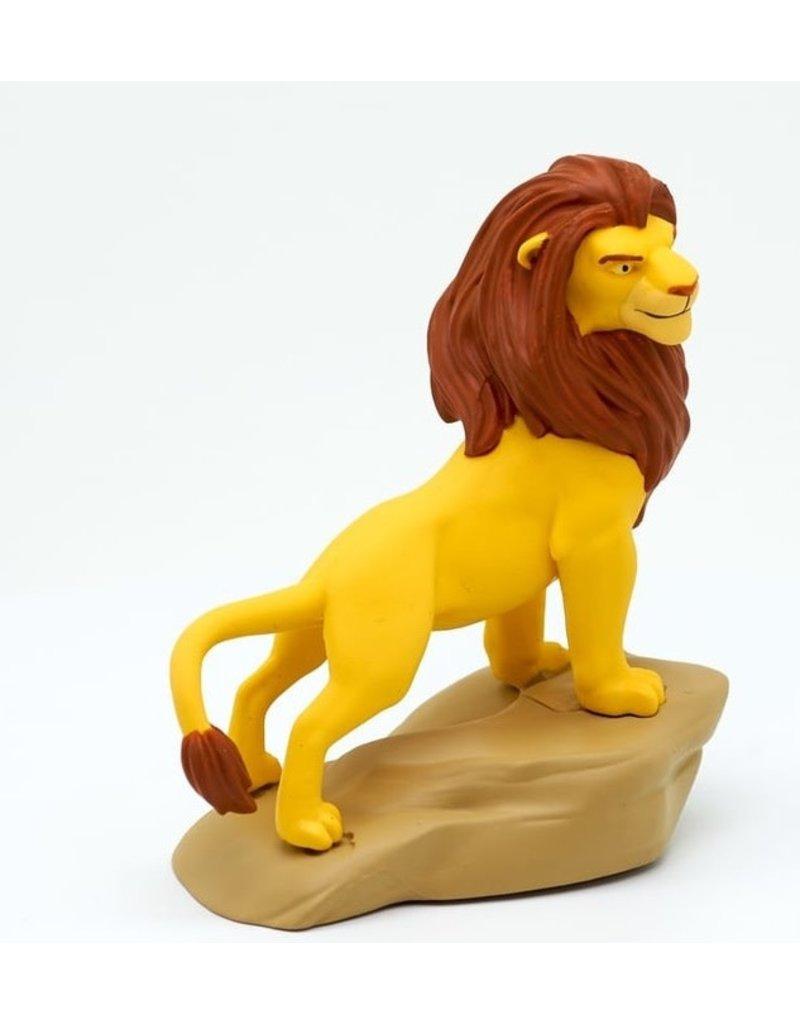 Tonies Tonie - Disney The Lion King