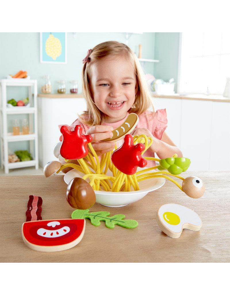 Hape Hape Silly Spaghetti 3+