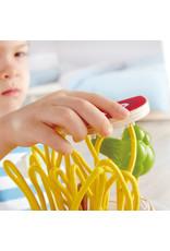 Hape Hape Silly Spaghetti