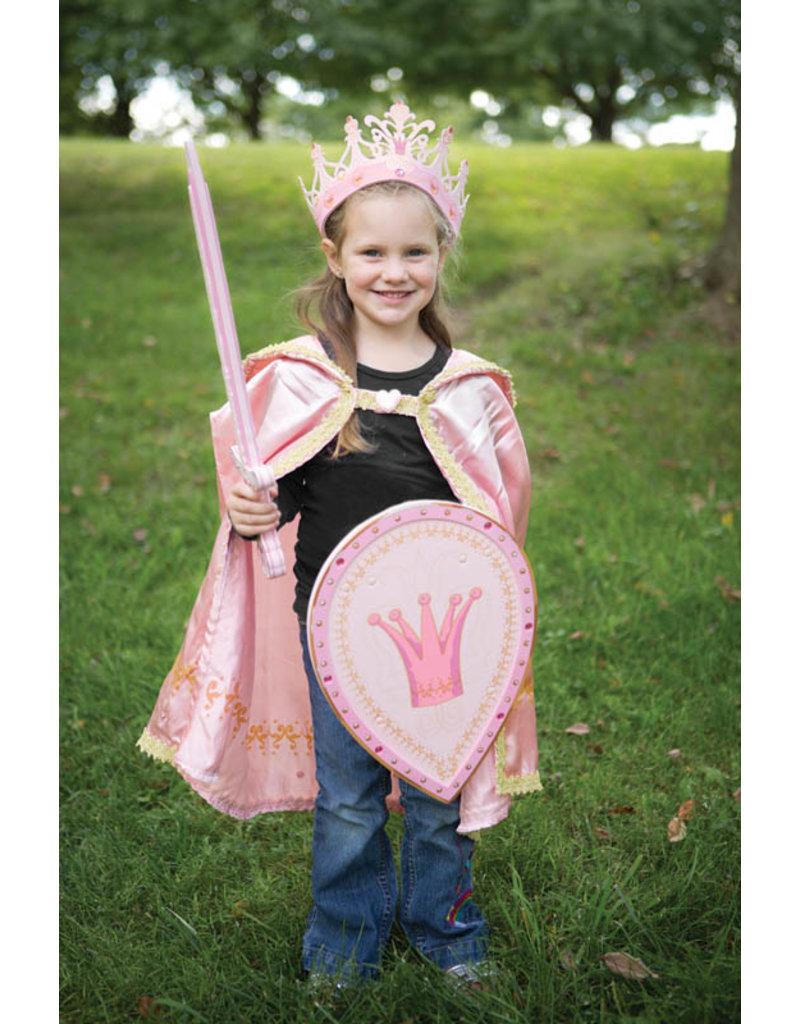 Liontouch Liontouch Queen Rosa Sword