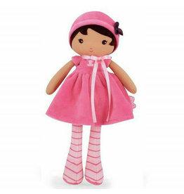 "Kaloo Kaloo Tendresse My First Doll Emma 10"" 0+"
