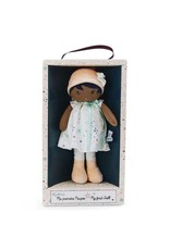 """Kaloo Kaloo Tendresse My First Doll Manon 10"""" 0+"""