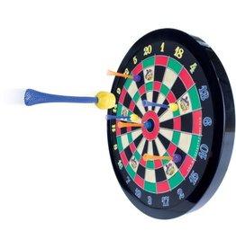 Marky Sparky Doinkit Darts Game