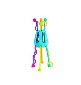 Mobi Zippee Activity Toy