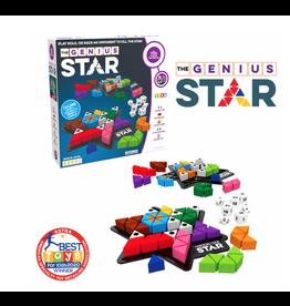 MUKIKIM The Genius Star Game 8+