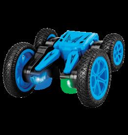 Odyssey Toys Split Wheel Stunt Car 8+