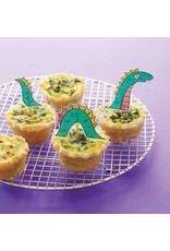 Klutz Kids Magical Baking 6+