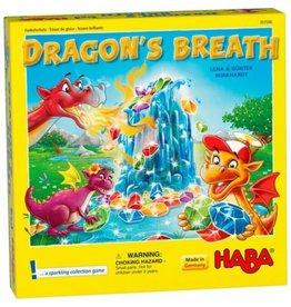HABA HABA Dragon's Breath