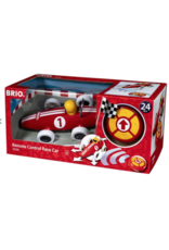 Brio BRIO Remote Control Race Car