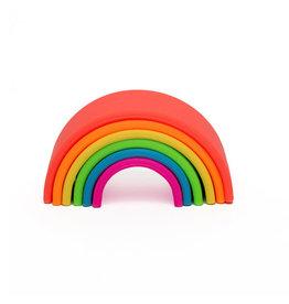 Dena Dëna My First Rainbow - Neon