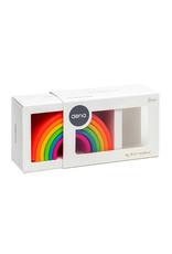 Dena Dëna My First Rainbow - Neon Rainbow Small