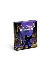 Disney: Shadowed Kingdom 8+