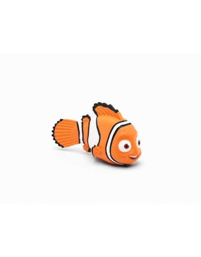 Tonies Tonie - Disney Finding Nemo
