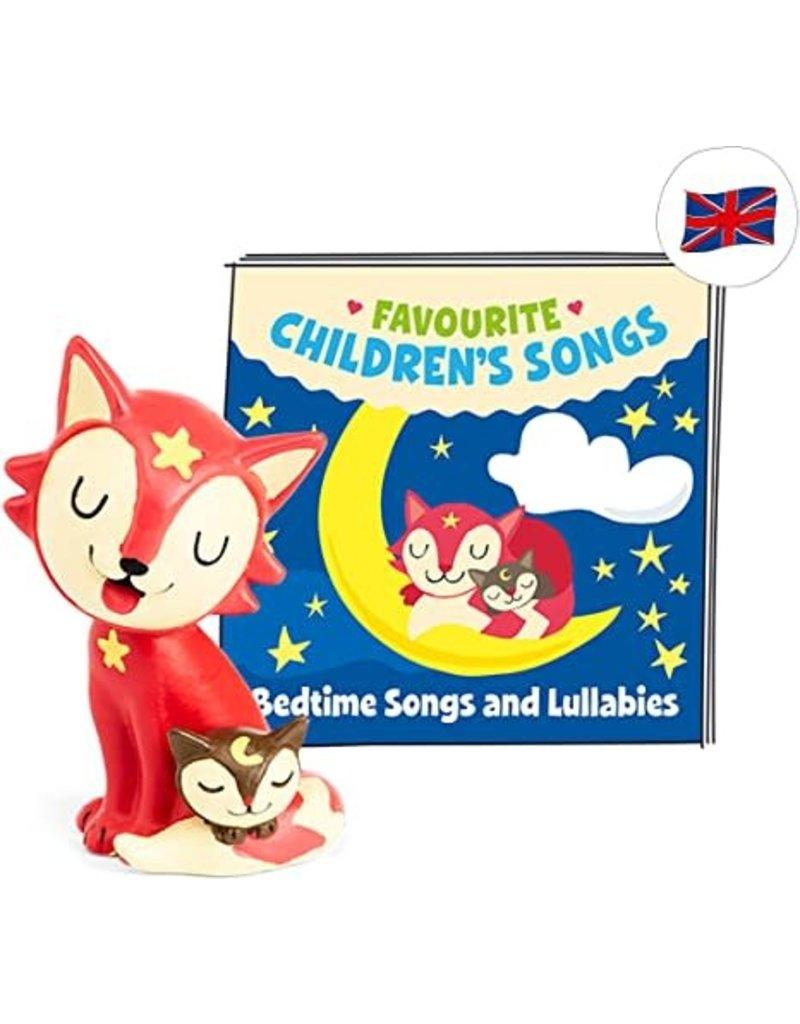 Tonies Tonie - Bedtime Songs