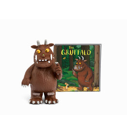Tonies Tonie - The Gruffalo