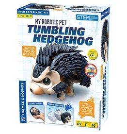 Thames & Kosmos Tumbling Hedgehog 7+