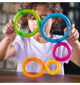 Fat Brain Toys Tinker Rings 2+