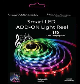 Smart LED Lights 32.8ft