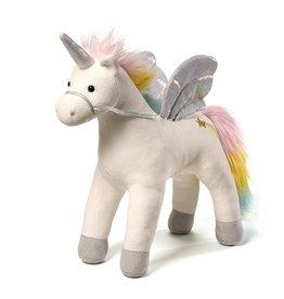 Gund Gund Magical Light Sound Unicorn 3+