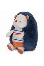 """Gund Gund Tinkle Crinkle Hedgehog 10"""""""